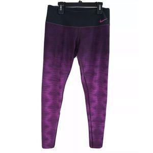 Nike Dri-Fit tights